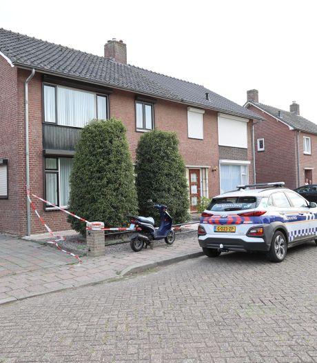Veldhovense parochie verhuurde huis in nette buurt waar mogelijk een drugslab werd gevonden