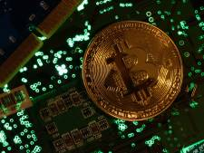 Bitcoin zet opmars voort naar recordwaarde van meer dan 28.000 dollar