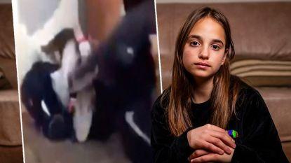 """School van aangevallen Lindsay hoopt nog altijd op haar terugkeer: """"Wij willen zeker gesprekken verder blijven zetten"""""""