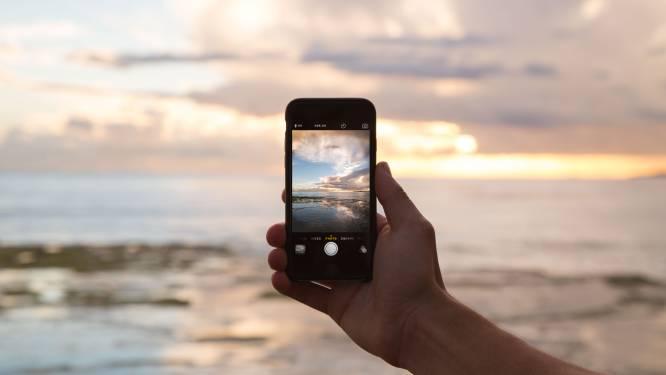 High-end smartphone of een tussenmodel? Zo maak je de beste keuze