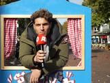 Moet de overheid 'optreden' tegen te zware Nederlanders?