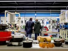 VVD wil bijdrage van overheid: 'Geld nodig voor bedrijfsscholen'