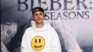 """Critici niet mals over Bieber-documentaire: """"Voor de hersenloze meute"""""""
