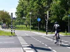 Na drie jaar nog steeds geen tweede hangplek voor jongeren in Leusden
