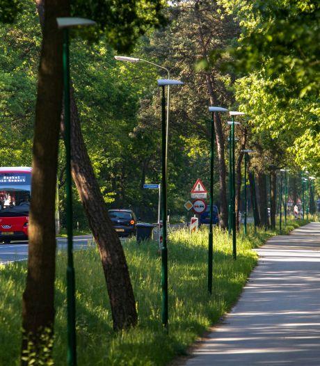 Bushalte bij Bavaria in Lieshout krijgt een stevige impuls