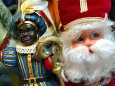 VN: 'Nederland moet stoppen met sinterklaasfeest'