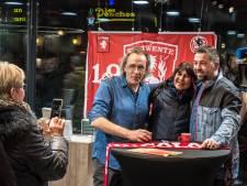 Avond met Theo Janssen in Metropool Enschede gaat niet door