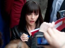 Christina Ricci vraagt scheiding aan na incident met huiselijk geweld