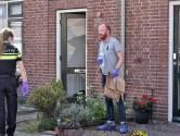 Broers verzoenen zich na bloedbad in Rielse woonwijk: justitie blijft bij poging tot doodslag
