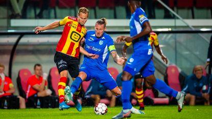 Wedstrijd KRC Genk – KV Mechelen gaat door ondanks aanbeveling overheid