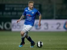 Ziekenboeg FC Den Bosch loopt langzaam leeg