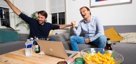 Gemeentebelangen Vught: winnaar of verliezer? D66 kán ze buiten spel zetten