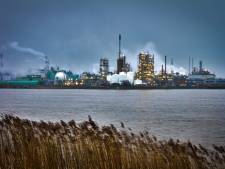Onderzoek naar PFOA in grondwater Dordrecht