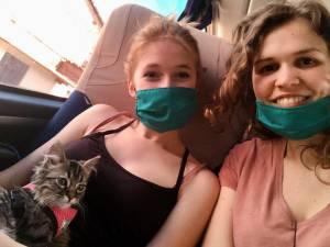 Le tribunal se prononce contre l'euthanasie du chaton péruvien Lee