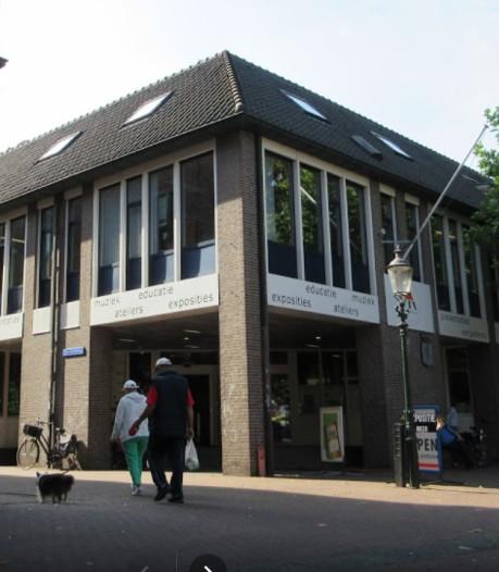 Stadshuus kan verder zonder subsidie Lochem