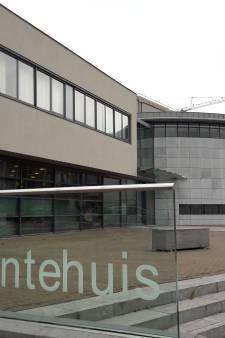 Wethouder waarschuwt: Personeel Bernheze staat op omvallen