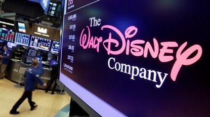 Fox en Disney zetten licht op groen voor megafusie van 71,3 miljard dollar