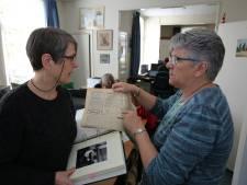 Onderzoek voor jubileumboek Voorst: Twello had tot 1932 een eigen ziekenhuis