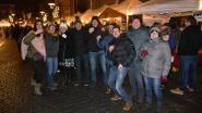 Vierde editie Wintermagie dompelt Overijse onder in kerstsfeer