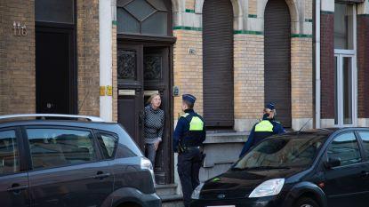 Antwerpse politie zet nu ook wijkagenten en BIN's in tegen drugsgeweld