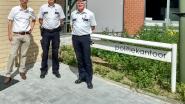 Erwin is nieuwe wijkinspecteur voor Holsbeek-Plein en Holsbeek-Dorp