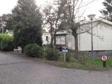Controle op Poolse huurders recreatiebungalows in Putten was correct