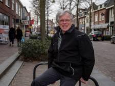 VVV wil geld zien voor Oisterwijkse site: middenstanders kwaad