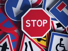 Nog geen besluit Veldhovens wegenplan