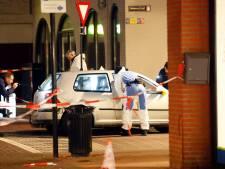 Wilde schietpartij met onschuldige slachtoffers in Helmond blijft verbazen