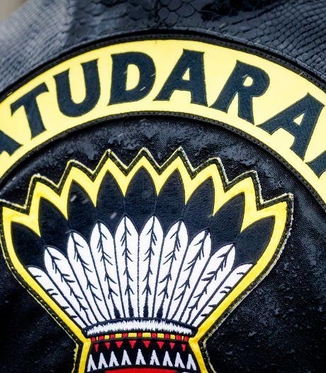 'Geen afpersing in Enschedese horeca door Satudarah'