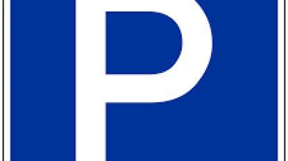 Nieuwe parkeerplaatsen aan Kasteeldreef