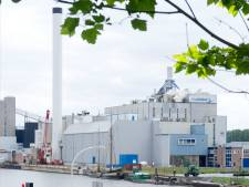 Energiecentrale bij Hart van Zuid in Hengelo wordt in juni in gebruik genomen