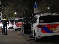 Gewonde gevallen bij mishandeling in woning in Oosterhout, vermoedelijk geen schietpartij