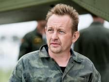 Tot levenslang veroordeelde duikbootmoordenaar opgepakt na ontsnapping