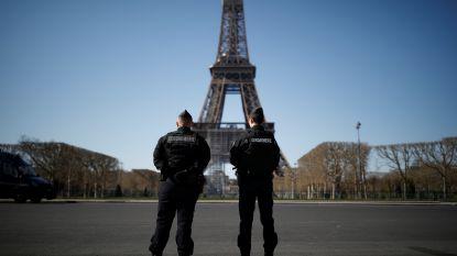 Europese lockdowns verhinderden mogelijk drie miljoen doden