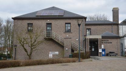 Studenten kunnen tot 30 juni terecht in zaaltje boven bibliotheek