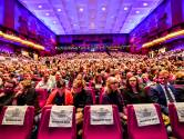 Hoe overleef je het International Film Festival Rotterdam?