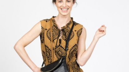 Deze stijlvolle schoudertassen zijn perfect voor op vakantie en nu extra scherp geprijsd