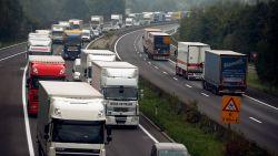 Excuses na onterecht beboeten van 4.000 truckers
