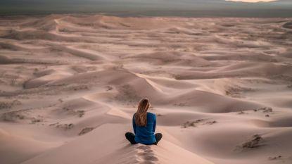 Meditatie voor praktische geesten