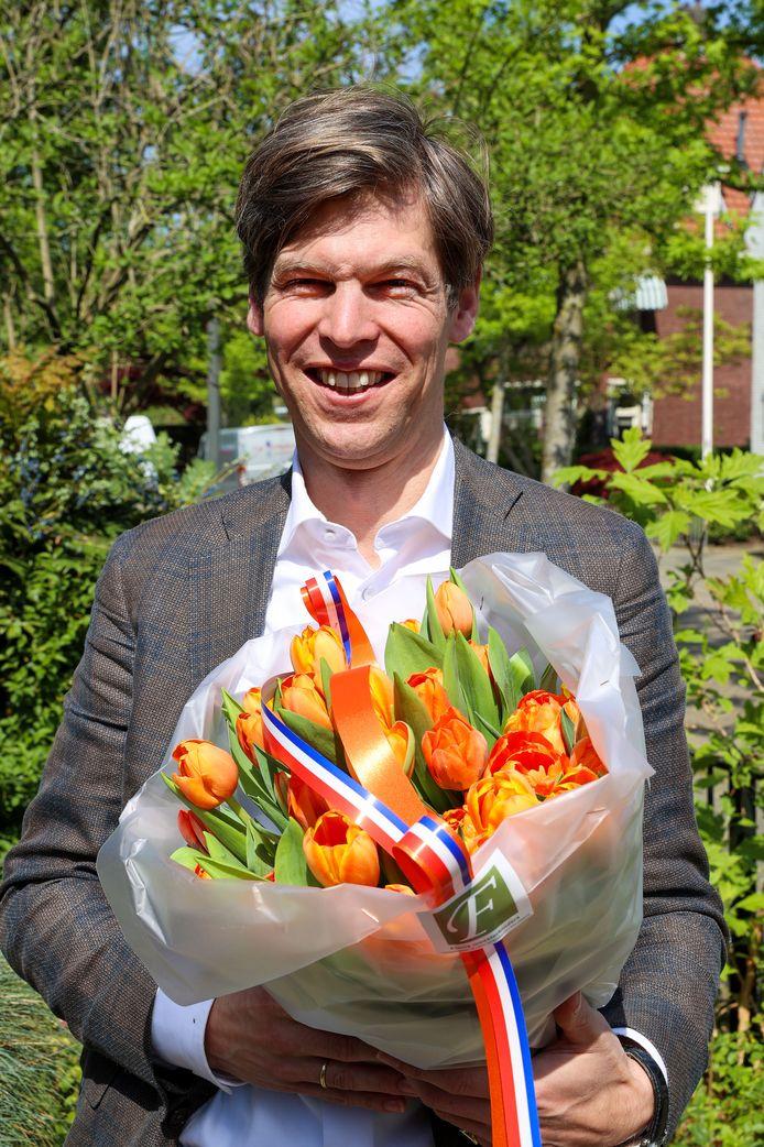 Jan-Willem Geurts