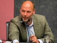 40.000 werklozen Amsterdam moeten op gesprek komen