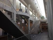 Buurtbewoners Eindhoven in verzet bij rechter tegen kamerbewoning