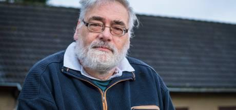 Conflict over 'illegale woningen' in Wapenveld leidt tot nieuwe politieke partij in Heerde