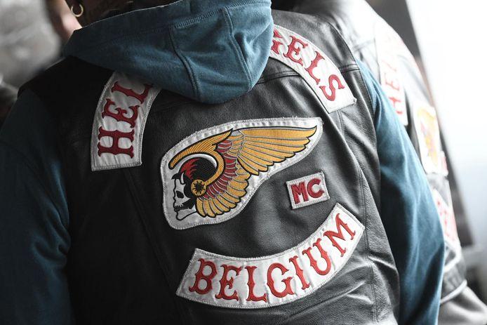 Hell's Angels krijgen mogelijks strengere straffen in het hof van beroep in Gent voor verboden wapenbezit en cannabisplantages