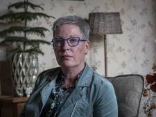 Nabestaande Jacqueline wil strafzaak tegen Eternit in Goor: 'Fabriek alsnog dicht'
