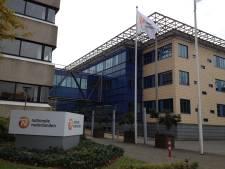 Woonstede Ede gaat kleine 200 sociale huurwoningen bouwen in leegstaand kantorenpand