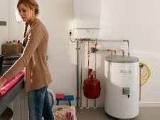 Installer votre sanitaire ? Evitez ces 5 erreurs