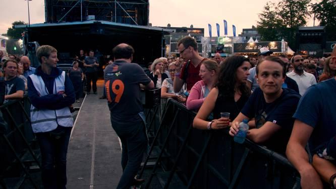 """Lokerse stadsfestivals hopen dat er snel duidelijkheid volgt over festivalzomer: """"Houden rekening met verschillende scenario's"""""""
