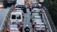 """Stadsbestuur duidelijk: """"Er wordt geen Lage-Emissiezone ingevoerd in Halle"""""""